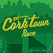 CORK TOWN RACES