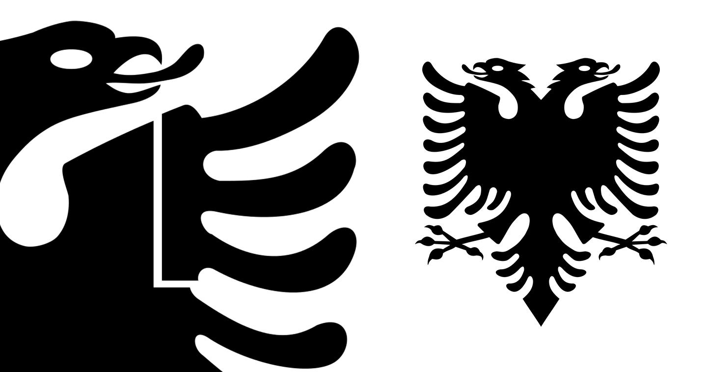 ernest_billboard-logo_3-1440×760