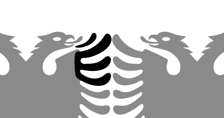 ernest_billboard-logo_5-1440x760