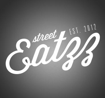 STREET EATZZ